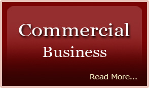 Commercial Business Property Insurance