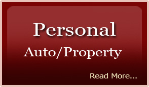 Personal Auto & Property Insurance